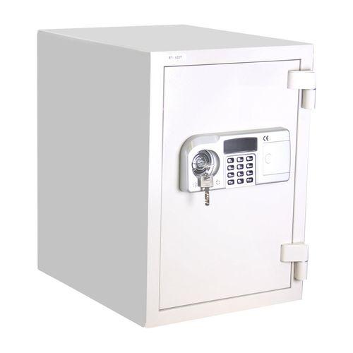 صندوق الکترونیکی بویل مدل BS-T500