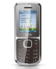 گوشی موبایل جی ال ایکس اچ 2