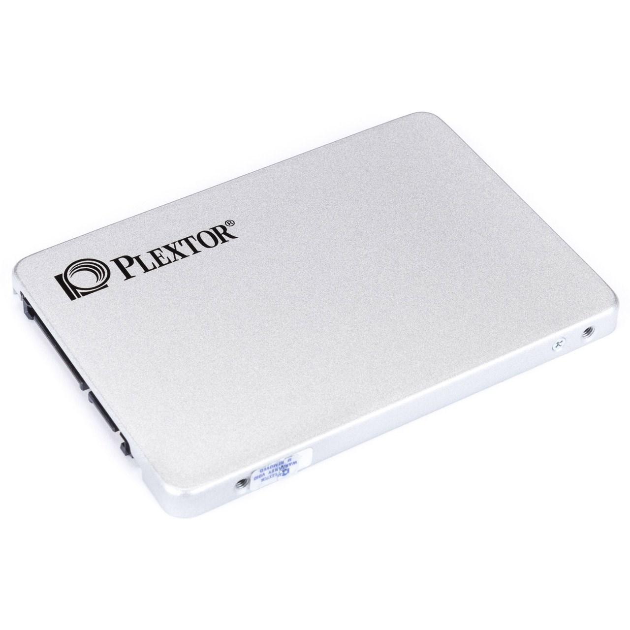 حافظه SSD پلکستور مدل M7V ظرفیت 512 گیگابایت