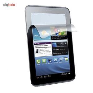 محافظ صفحه نمایش مستر برای سامسونگ گلکسی تب 2 7