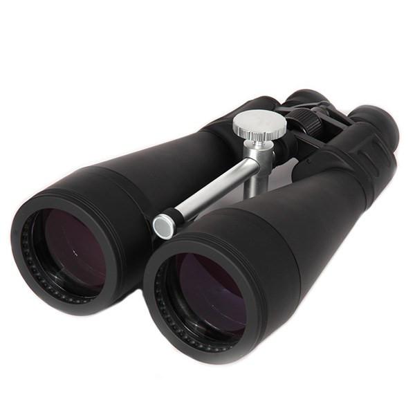 دوربین دو چشمی نایت اسکای مدل Soft Case 20x80