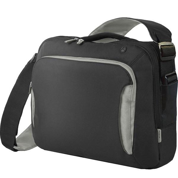 کیف لپ تاپ الکسا مدل ALX077BLG مناسب برای لپ تاپ 15.6 تا 16.4 اینچی
