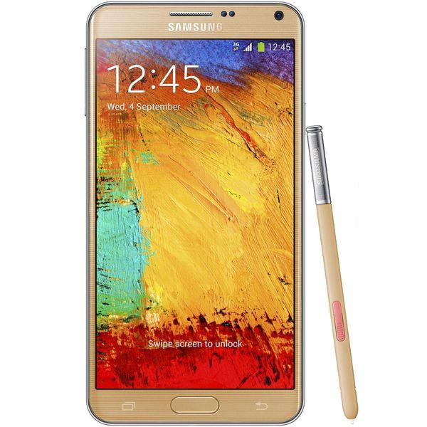 گوشی موبایل سامسونگ گلکسی نوت 3 ان 900 - 32 گیگابایت