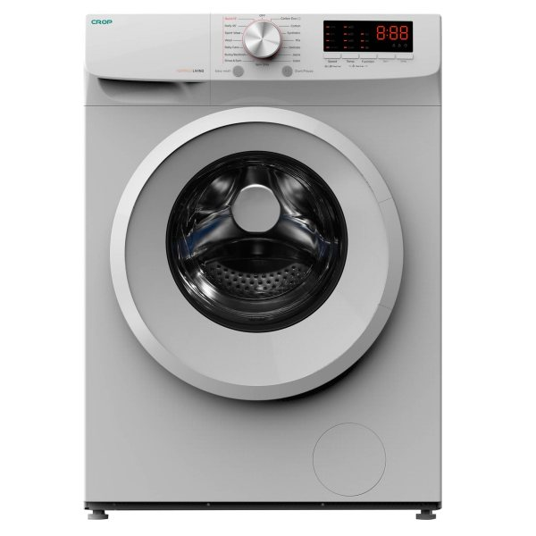 ماشین لباسشویی کروپ مدل WFT-27230 ظرفیت 7 کیلوگرم