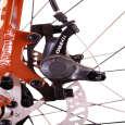 دوچرخه کوهستان کراس مدل HULK  thumb 1