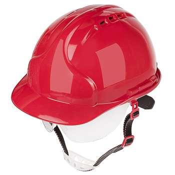 کلاه ایمنی هترمن مدل MK6 طرح 2