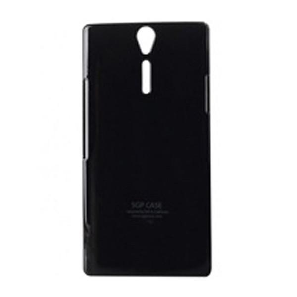 قاب موبایل اس جی پی مخصوص گوشی Sony Xperia Ion