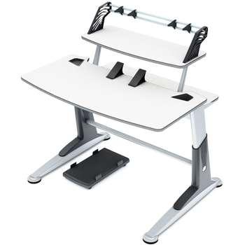 میز کامپیوتر محیط آرا مدل Brody 5140N-0101