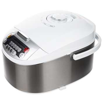 پلوپز فیلیپس مدل HD3038 Fuzzy Logic | Philips HD3038 Fuzzy Logic Rice Cooker