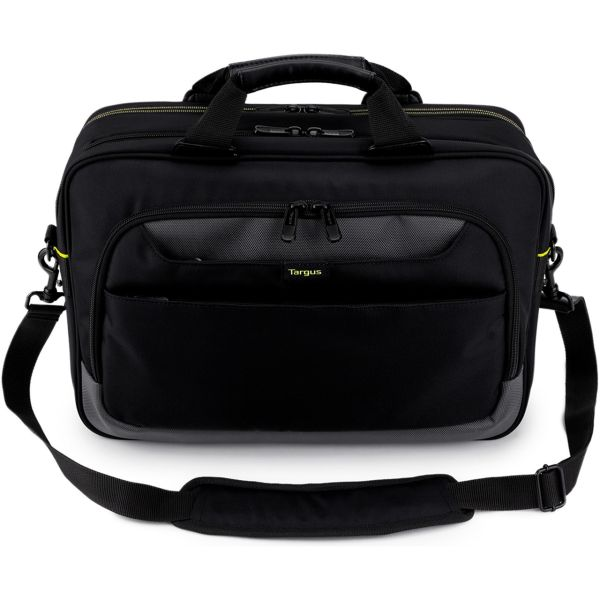 کیف لپ تاپ تارگوس مدل TCG470 مناسب برای لپ تاپ 17.3 اینچی