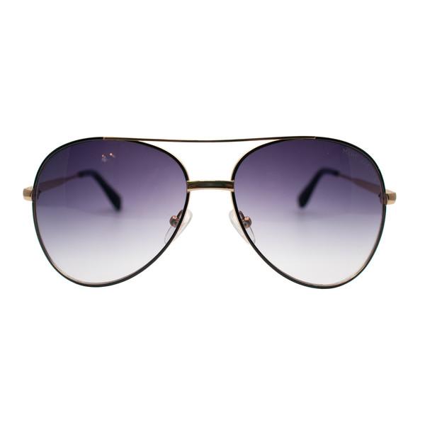 عینک آفتابی مارک جکوبس مدل MJ257
