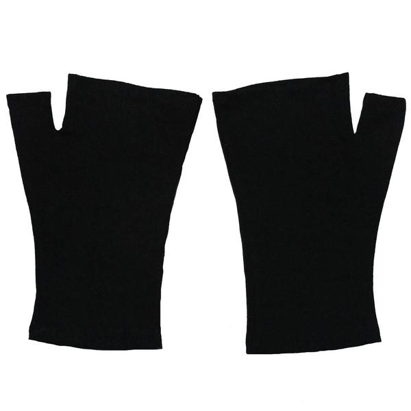 دستکش زنانه تادو مدل 321