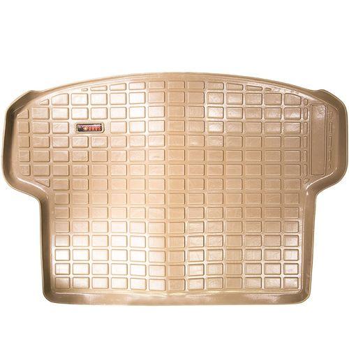 کفپوش سه بعدی صندوق خودرو سانا مناسب برای جک S5