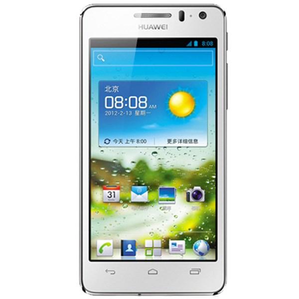 گوشی موبایل هوآوی اسند جی ۶۰۰ (یو ۸۹۵۰)