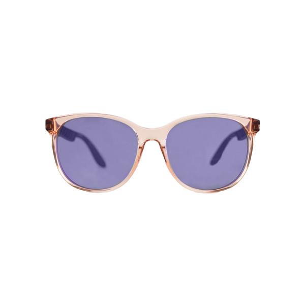 عینک آفتابی زنانه کاررا مدل B7YTE 5001