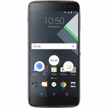 BlackBerry DTEK60 | 32GB | گوشی بلک بری DTEK60 | ظرفیت ۳۲ گیگابایت