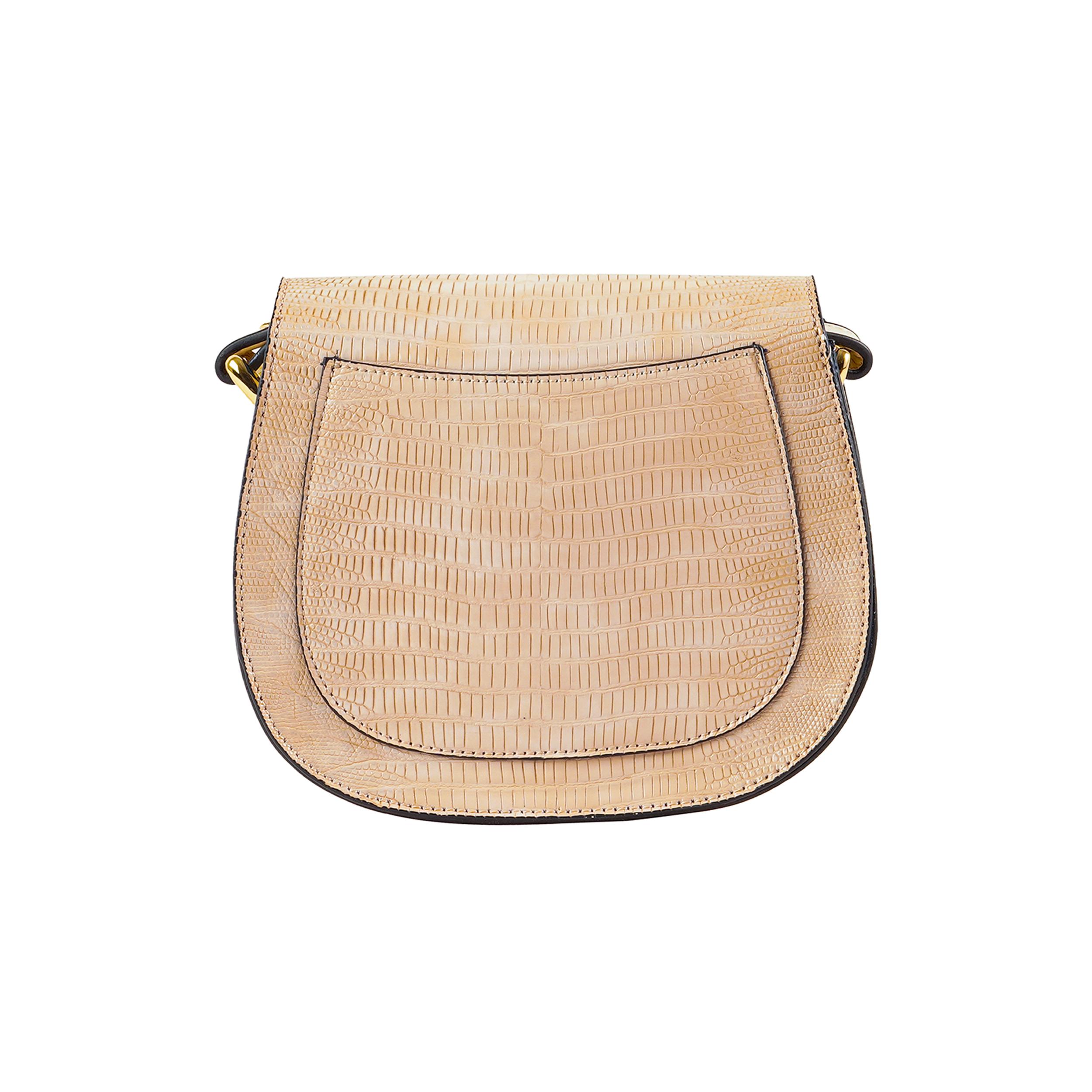 کیف دستی زنانه صاد کد AY2016