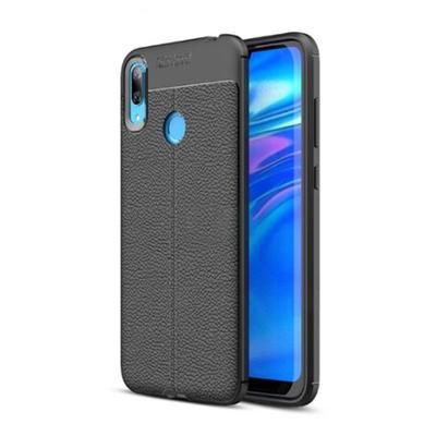 کاور فکرو مدل RX01 مناسب برای گوشی موبایل هوآوی y7 2019