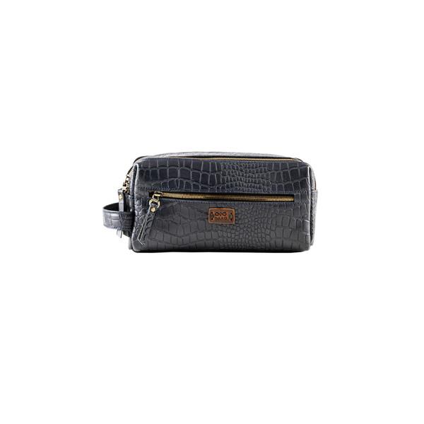 کیف دستی صاد مدل AE1103