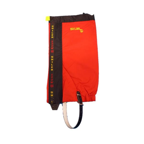 گتر کوهنوردی شیلر مدل CL019