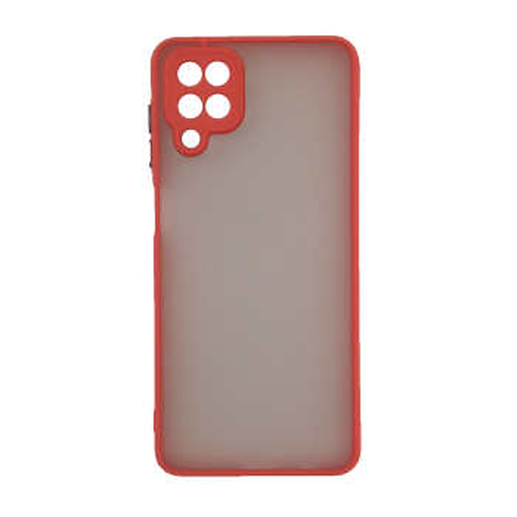 کاور مدل MA مناسب برای گوشی موبایل سامسونگ galaxy A12