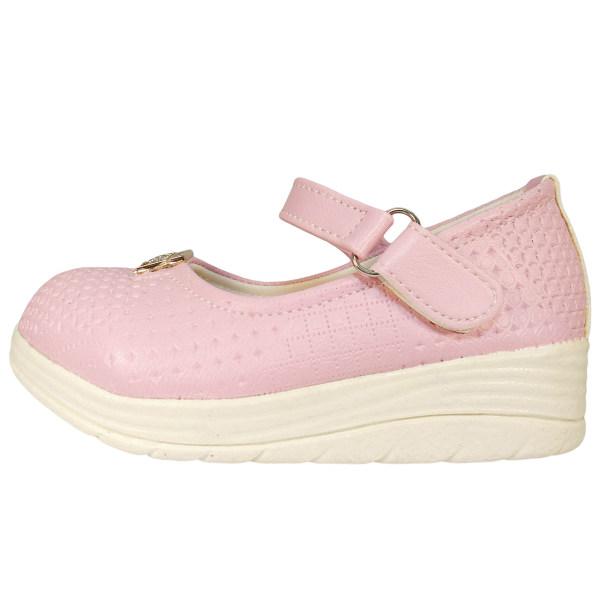 کفش دخترانه مدل BR_PIDM99