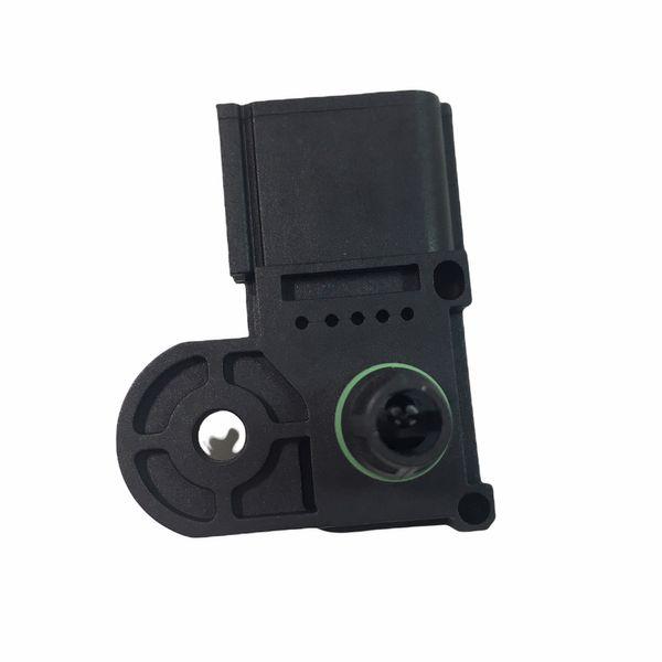 سنسور مپ چپ گرد طلا تمین کد 454 مناسب برای دنا