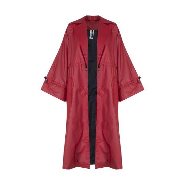 بارانی زنانه کیکی رایکی مدل BB1050-004