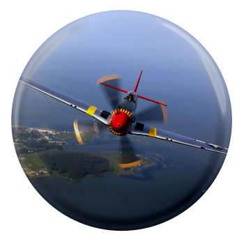 پیکسل طرح هواپیما مدل S2691