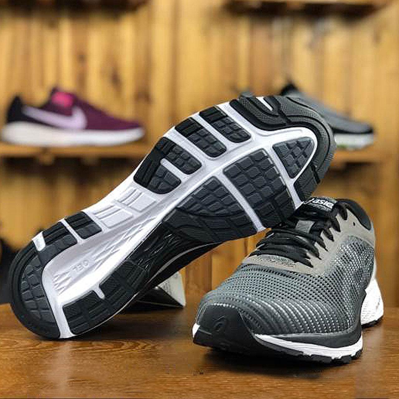 خرید                                     کفش مخصوص دویدن مردانه اسیکس مدل kayano