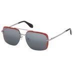 عینک آفتابی مردانه آدیداس مدل OR001712C62