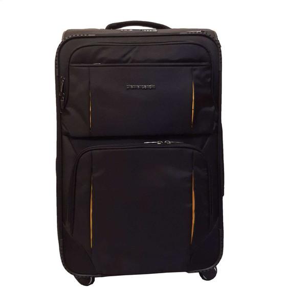 چمدان پیرکاردین مدل PC2461-28