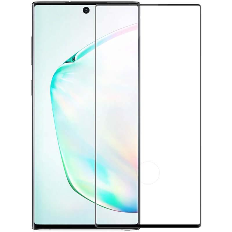محافظ صفحه نمایش نیلکین مدل CP plus MAX مناسب برای گوشی موبایل سامسونگ  Galaxy Note 20 Ultra