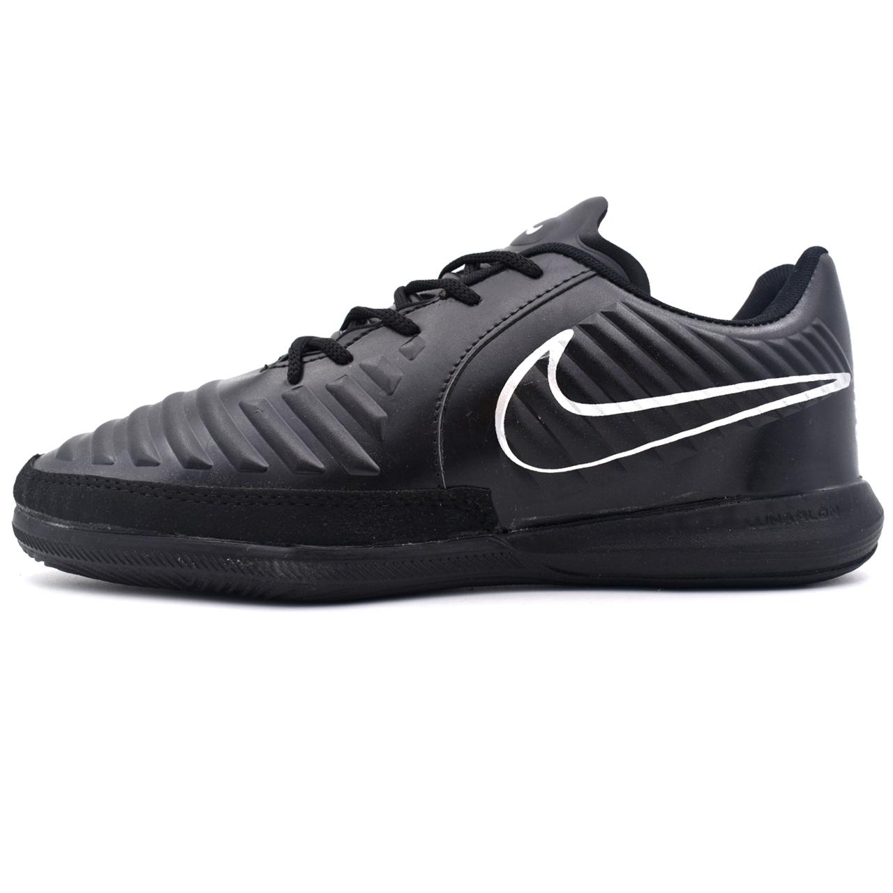 کفش فوتسال مردانه کد TMP-3006