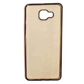 کاور مدل 01 مناسب برای گوشی موبایل سامسونگ Galaxy A7 2016/A710
