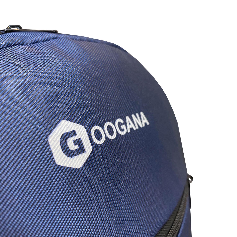 کوله پشتی گوگانا مدل gog4007 main 1 17