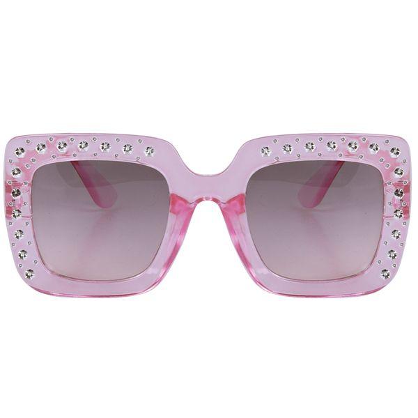 عینک آفتابی دخترانه مدل jsh66004