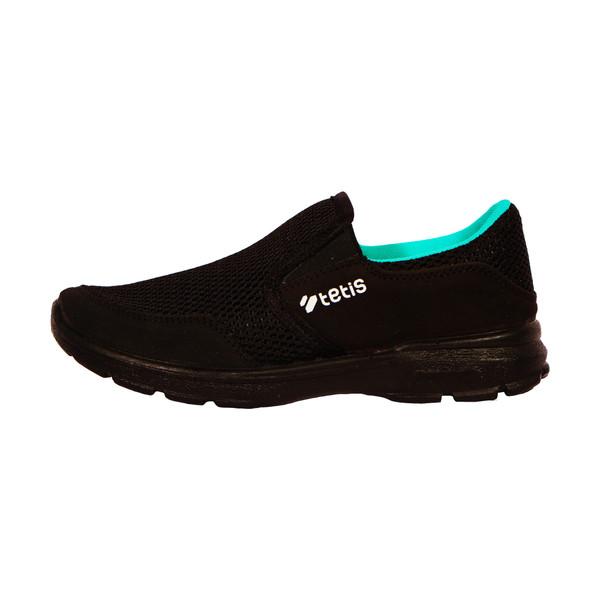 کفش پیاده روی زنانه تتیس مدل لاوین