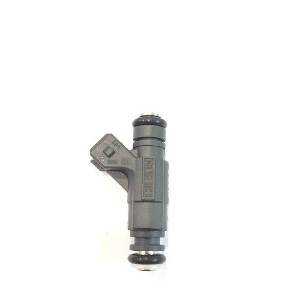 سوزن انژکتور مدل ASM22080103 مناسب برای ام وی ام 110