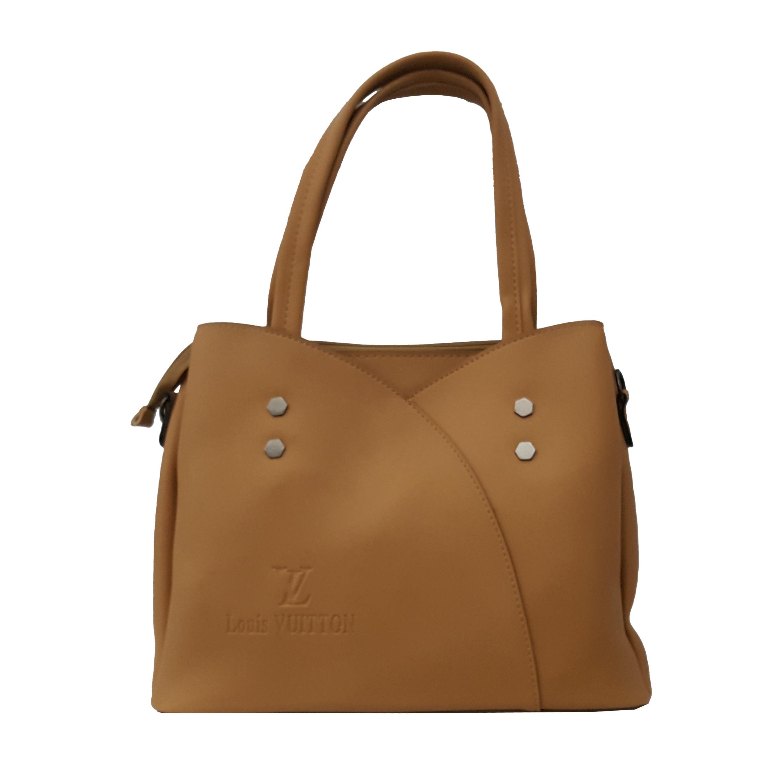 کیف دستی زنانه مدل N451098