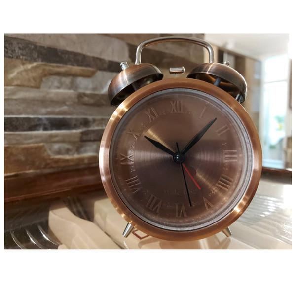 ساعت رومیزی مدل 860