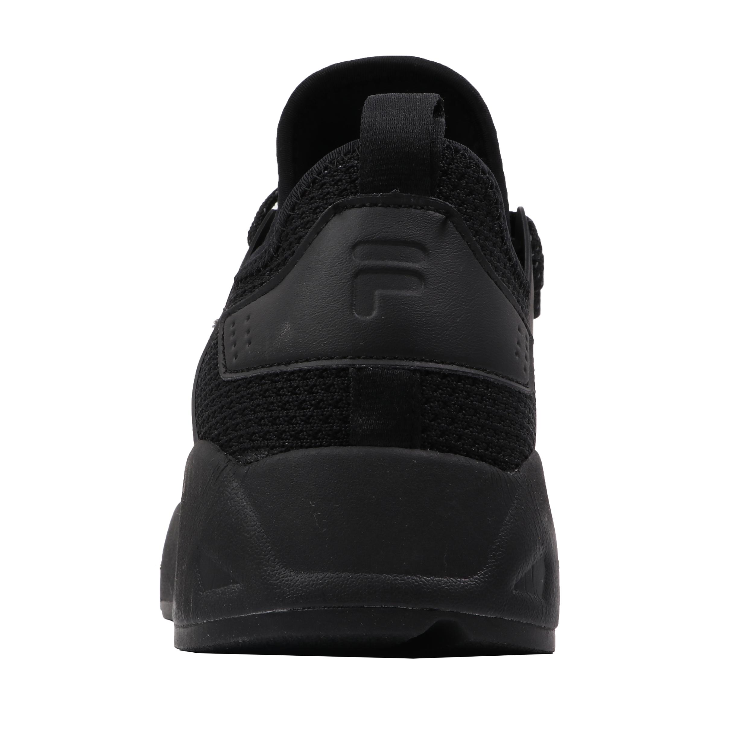 خرید                      کفش  دویدن مردانه مدل 21731107 fila