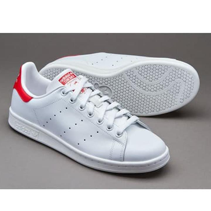 خرید                                     کفش پیاده روی آدیداس مدل stan smith - M20326