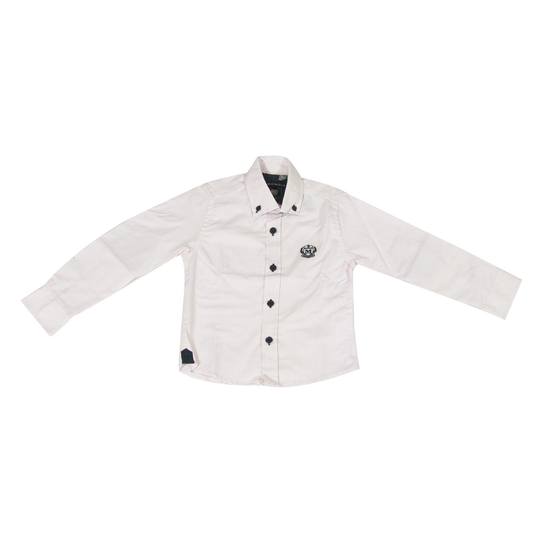 پیراهن پسرانه کد 242212
