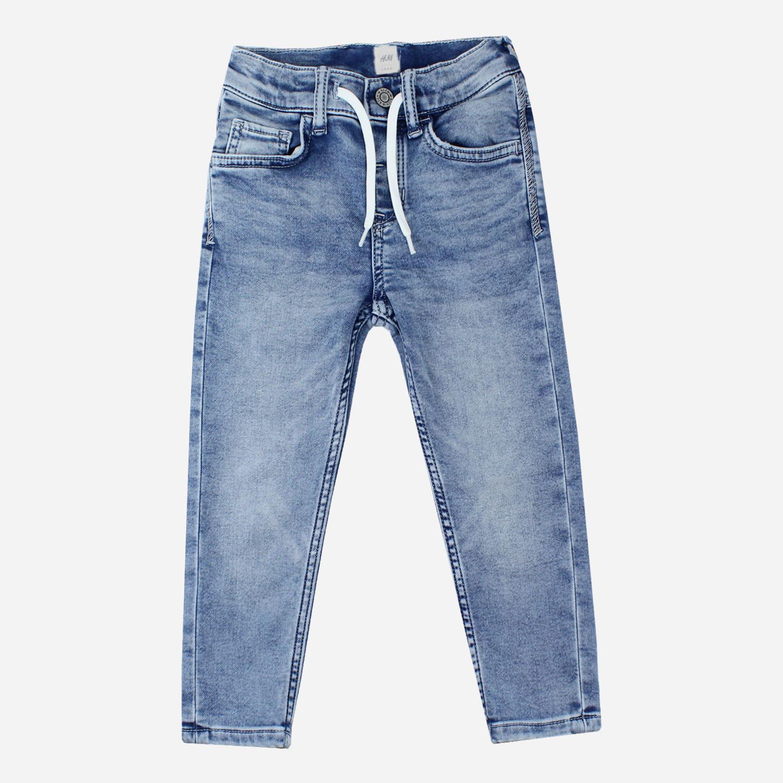 شلوار جین بچگانه اچ اند ام مدل05585142