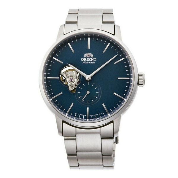 ساعت مچی عقربهای مردانه اورینت مدل RA-AR0101L00C