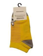 جوراب بچگانه پاموکا مدل A-9 -  - 2