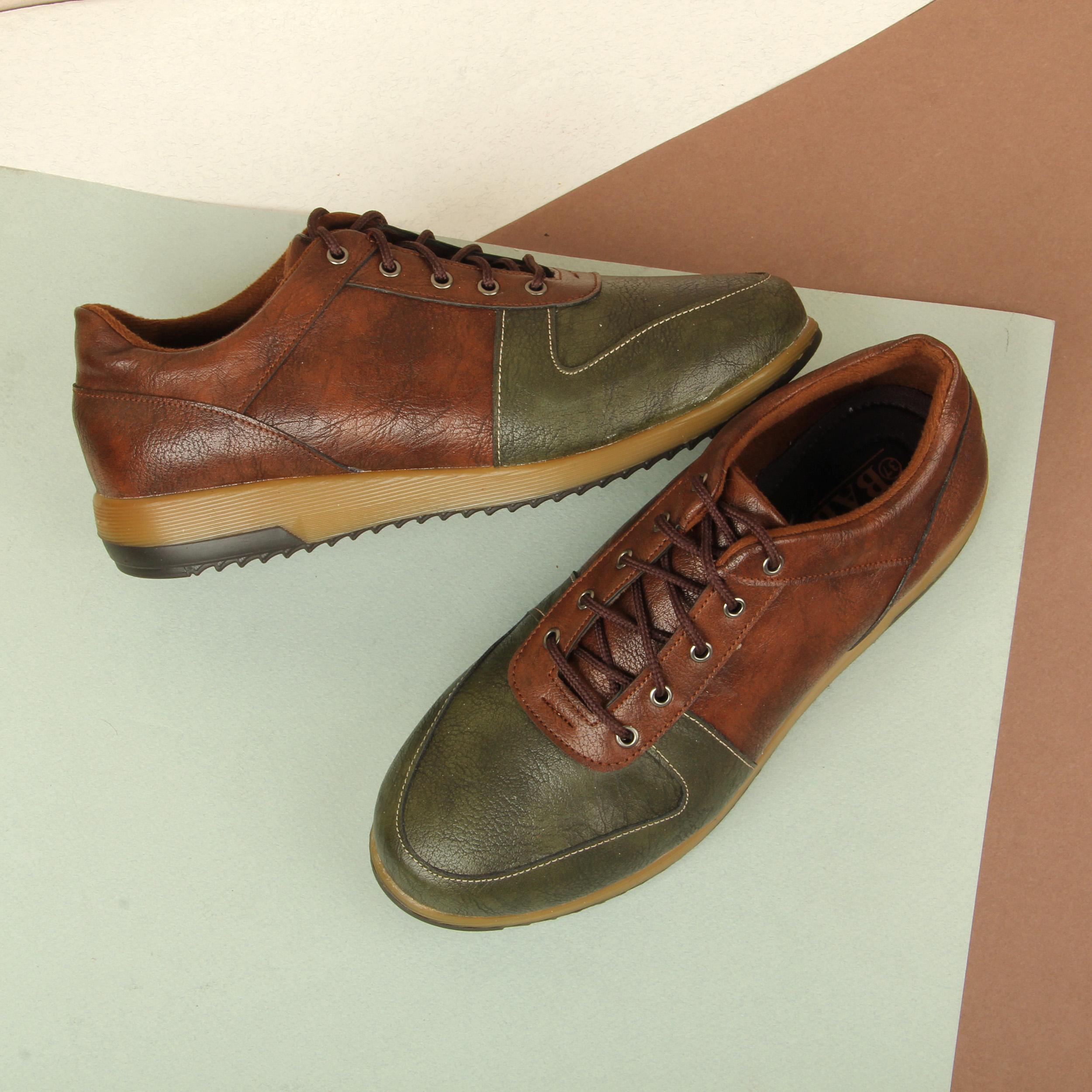 ست کیف و کفش زنانه باب مدل بهار کد 928-3 thumb 2