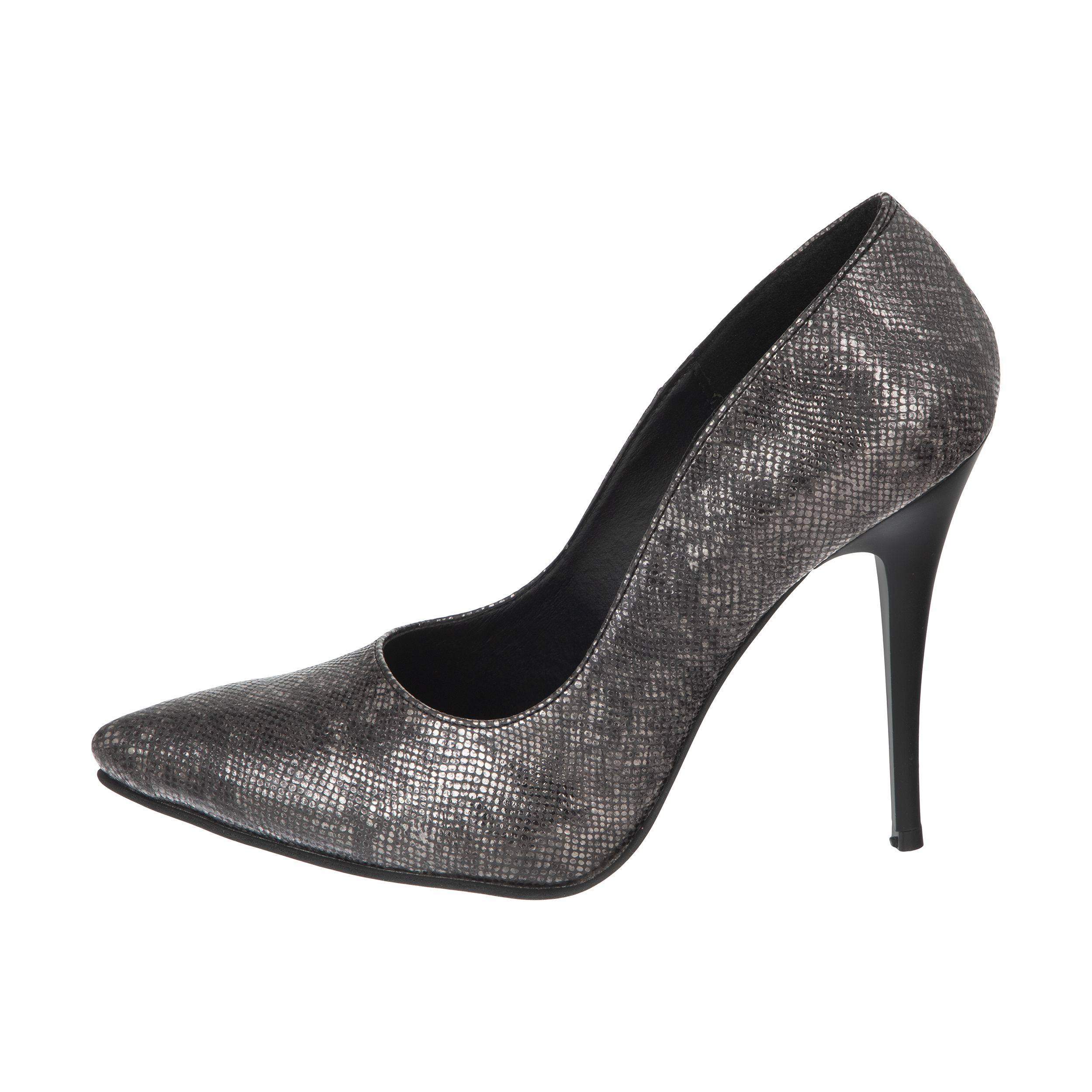 کفش زنانه ادورا کد 0672111