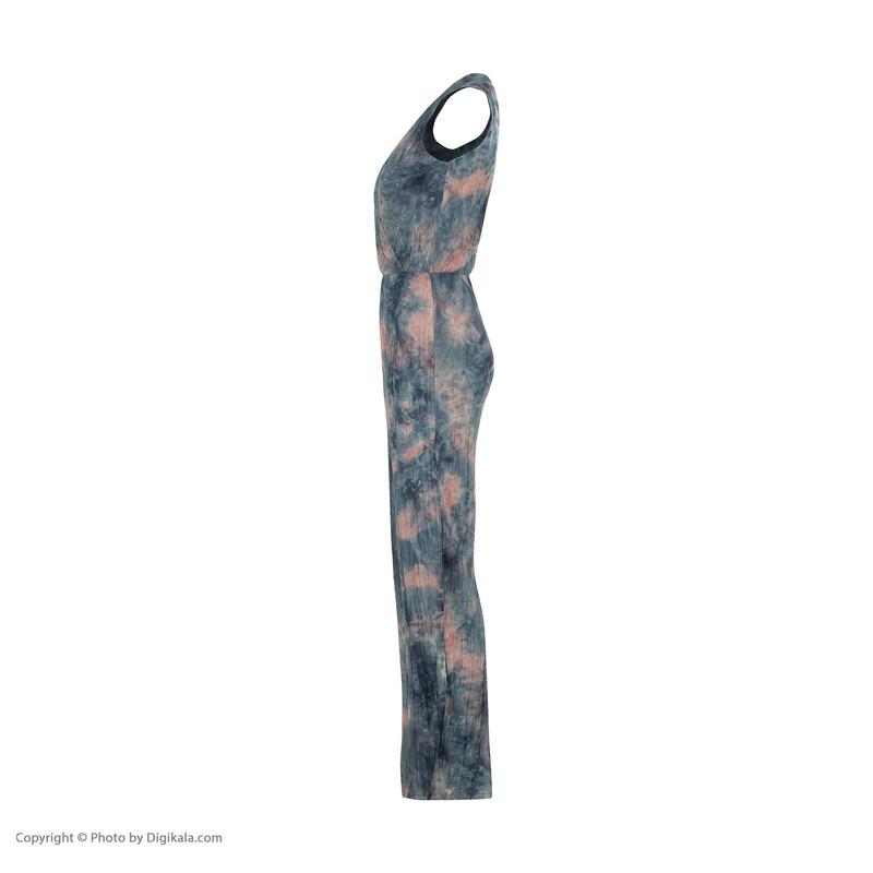 سرهمی زنانه کیکی رایکی مدل BB3327-016